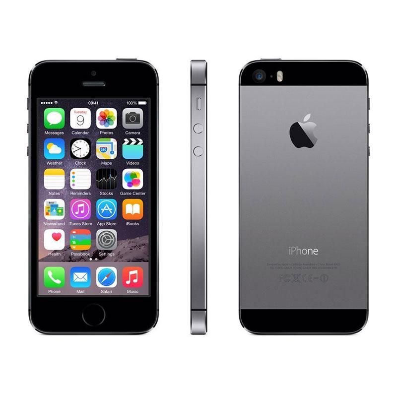 iphone 5s features apple iphone 5s price in pakistan and specifications 11195