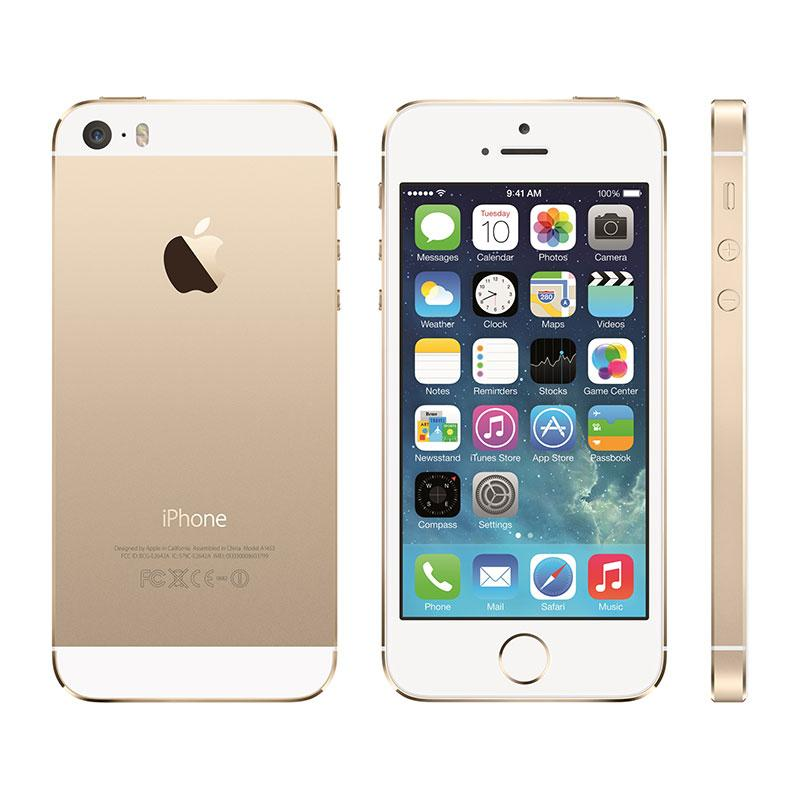 iphone 5s price apple iphone 5s price in pakistan and specifications 1037