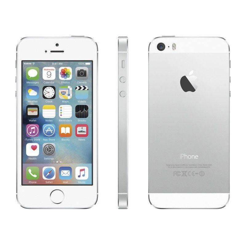 cost of iphone 5s apple iphone 5s price in pakistan and specifications 13892