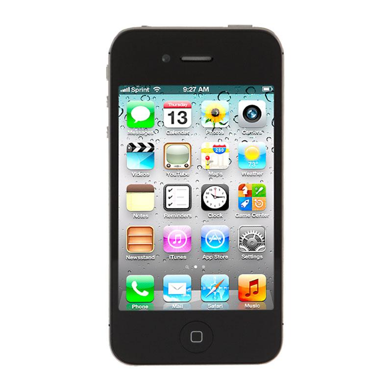 iphone 4s cost apple iphone 4s price in pakistan specs features 9929