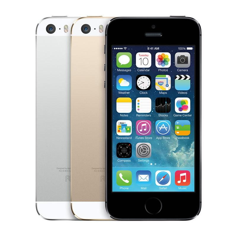 iphone 5s colors apple iphone 5s price in pakistan and specifications 11180